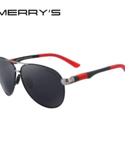 hd-polarized-glasses-with-case-7