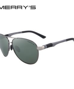 hd-polarized-glasses-with-case-8