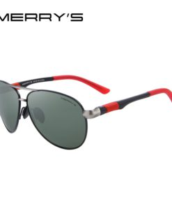 hd-polarized-glasses-with-case-9