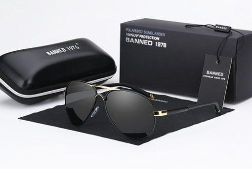 hd-polarized-uv-400-men-s-sunglasses-10