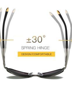 hd-polarized-uv-400-men-s-sunglasses-2