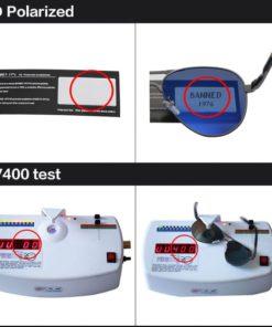 hd-polarized-uv-400-men-s-sunglasses-3