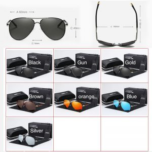 hd-polarized-uv-400-men-s-sunglasses-4
