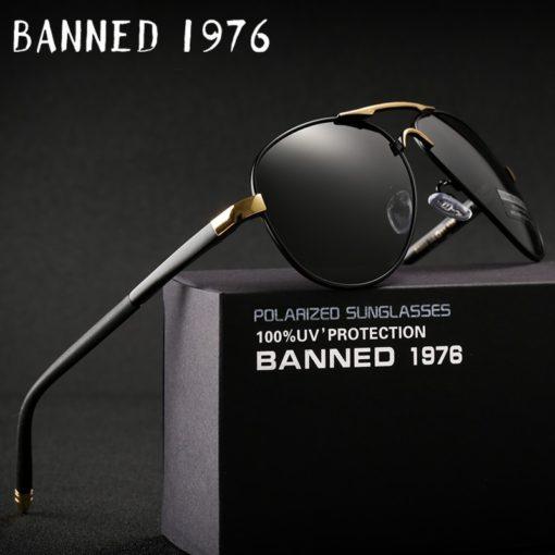 hd-polarized-uv-400-men-s-sunglasses