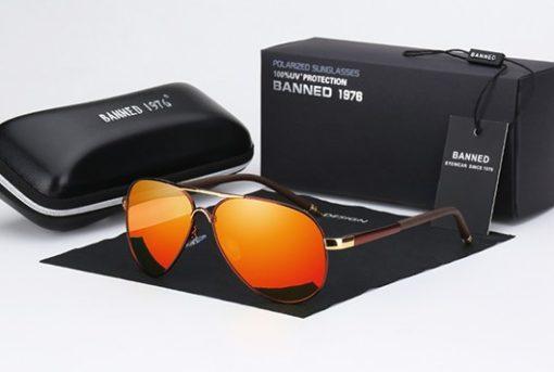 hd-polarized-uv-400-men-s-sunglasses-6