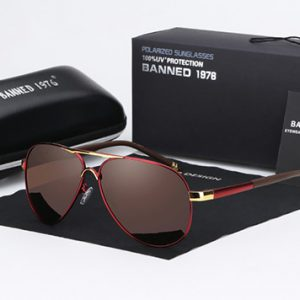 hd-polarized-uv-400-men-s-sunglasses-7
