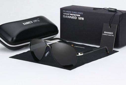 hd-polarized-uv-400-men-s-sunglasses-8