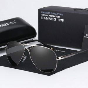 hd-polarized-uv-400-men-s-sunglasses-9