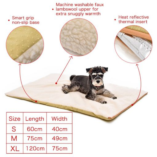 heating-mat-for-dog-2