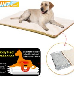 heating-mat-for-dog
