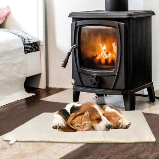 heating-mat-for-dog-3