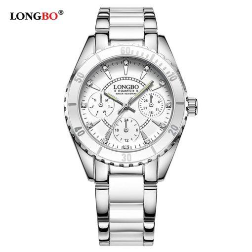 longbo-ceramic-and-alloy-bracelet-wristwatch-women-4