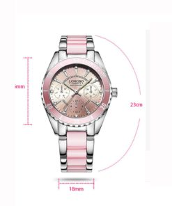 longbo-ceramic-and-alloy-bracelet-wristwatch-women-5