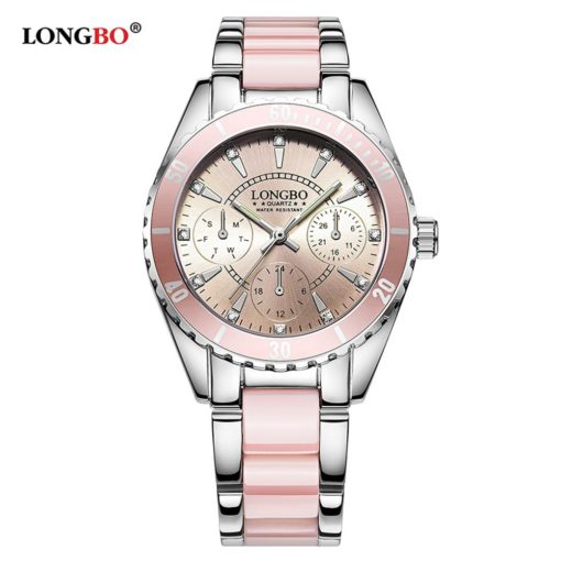 longbo-ceramic-and-alloy-bracelet-wristwatch-women