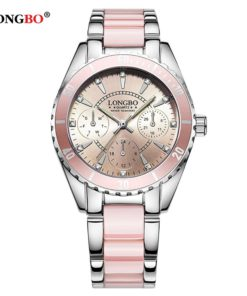 longbo-ceramic-and-alloy-bracelet-wristwatch-women-6