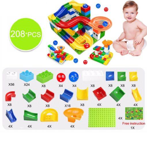 maze-ball-brick-building-blocks-10