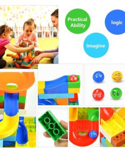 maze-ball-brick-building-blocks-3