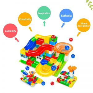 maze-ball-brick-building-blocks-4