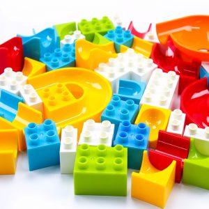 maze-ball-brick-building-blocks-5
