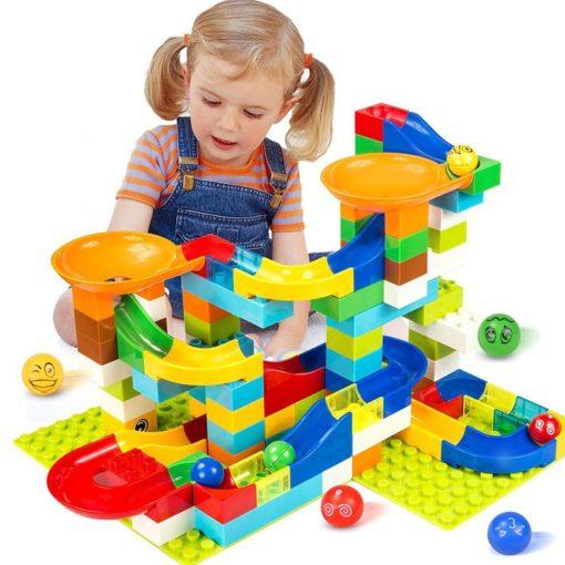 maze-ball-brick-building-blocks