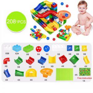 maze-ball-brick-building-blocks-6