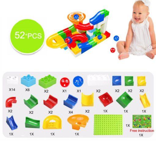 maze-ball-brick-building-blocks-7
