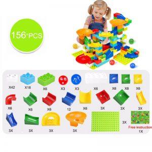 maze-ball-brick-building-blocks-9