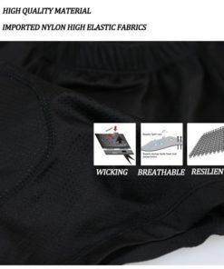 men-s-cycling-underwear-2