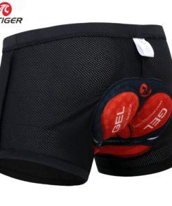 men-s-cycling-underwear