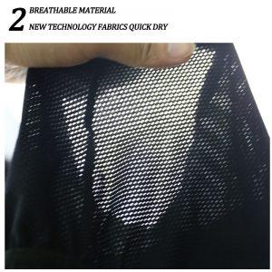 men-s-cycling-underwear-3