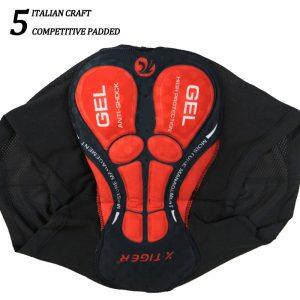 men-s-cycling-underwear-5