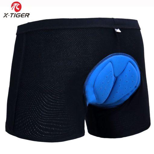 men-s-cycling-underwear-6