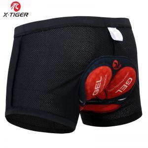men-s-cycling-underwear-7