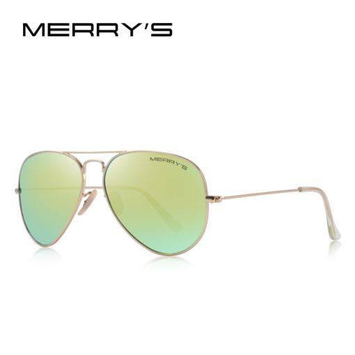 merry-s-classic-pilot-polarized-uv400-protection-12