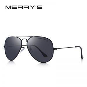 merry-s-classic-pilot-polarized-uv400-protection-13