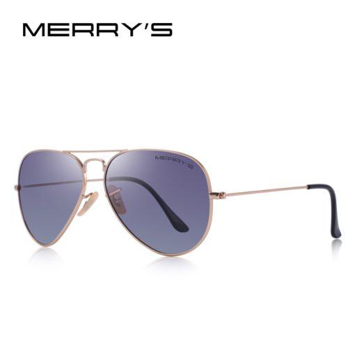 merry-s-classic-pilot-polarized-uv400-protection-14