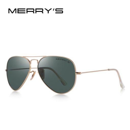 merry-s-classic-pilot-polarized-uv400-protection-16