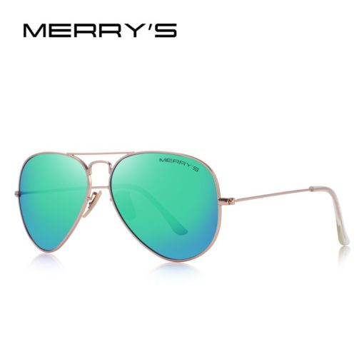 merry-s-classic-pilot-polarized-uv400-protection-17