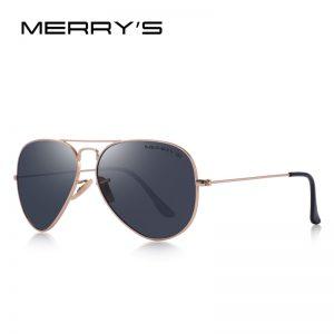 merry-s-classic-pilot-polarized-uv400-protection-18