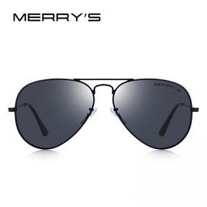 merry-s-classic-pilot-polarized-uv400-protection-2