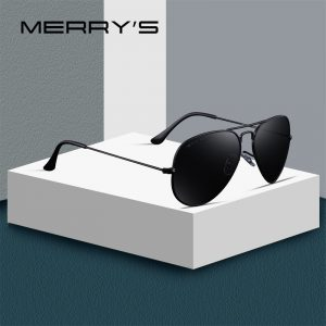 merry-s-classic-pilot-polarized-uv400-protection