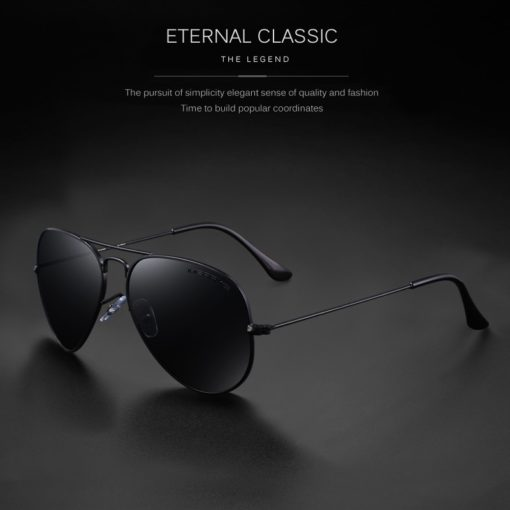 merry-s-classic-pilot-polarized-uv400-protection-4