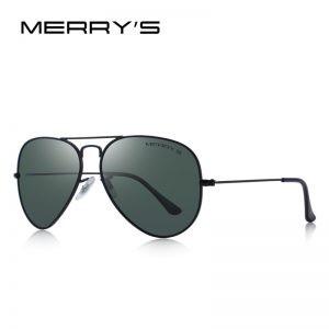 merry-s-classic-pilot-polarized-uv400-protection-7