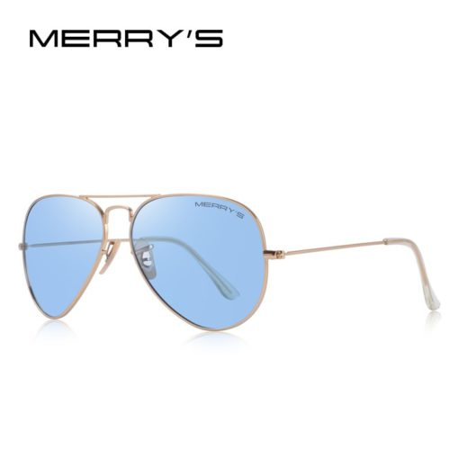 merry-s-classic-pilot-polarized-uv400-protection-8