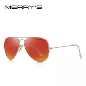 merry-s-classic-pilot-polarized-uv400-protection-10