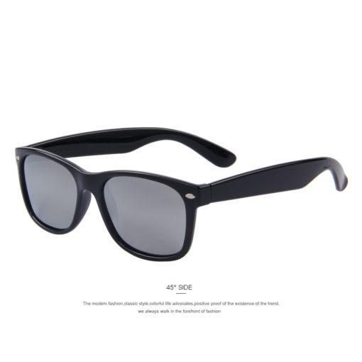 merry-s-polarized-retro-rivet-shades-10