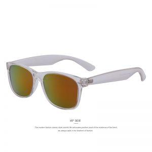 merry-s-polarized-retro-rivet-shades-13