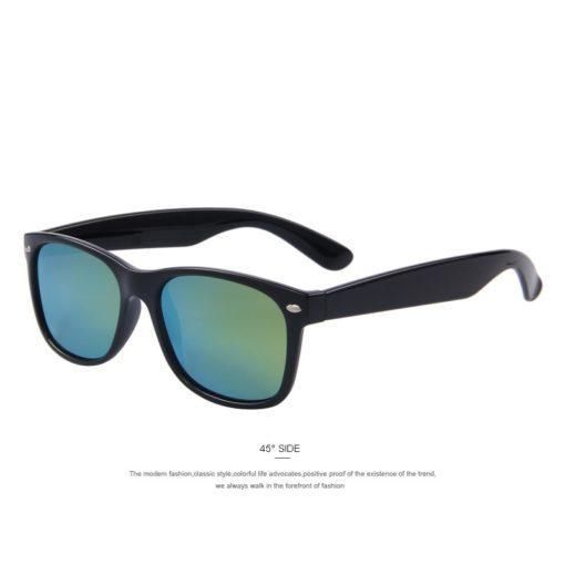 merry-s-polarized-retro-rivet-shades-14