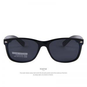 merry-s-polarized-retro-rivet-shades-2