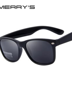 merry-s-polarized-retro-rivet-shades